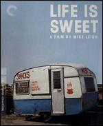 Life Is Sweet [Criterion Collection] [Blu-ray]