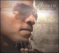 Life Journal - B. David