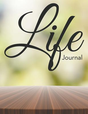Life Journal - Publishing LLC, Speedy