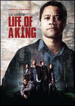 Life of a King - Jake Goldberger