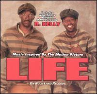 Life [Original Soundtrack] - Original Soundtrack