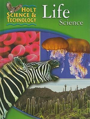 Life Science, Grade 6 - Allen, Katy Z, and Berg, Linda Ruth, and Christopher, Barbara