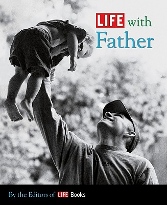 Life with Father - Life Magazine