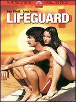 Lifeguard - Daniel Petrie, Sr.