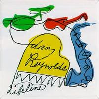 Lifeline - Dan Reynolds