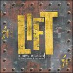 Lift: The Original Concept Album