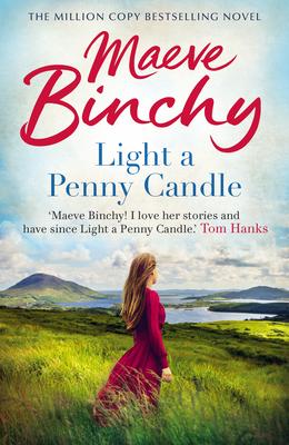 Light A Penny Candle - Binchy, Maeve