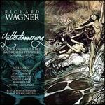 [Light Entry] Richard Wagner: G�tterd�mmerung