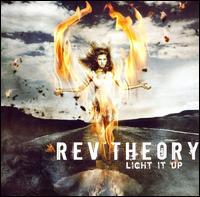 Light It Up - Rev Theory