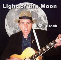 Light of the Moon - Jack Stock
