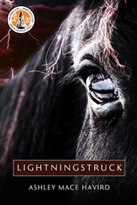 Lightningstruck - Havird, Ashley Mace