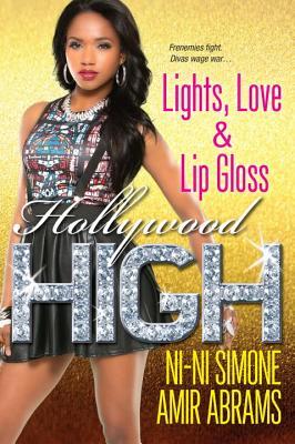 Lights, Love & Lip Gloss - Simone, Ni-Ni