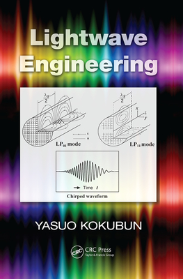 Lightwave Engineering - Kokubun, Yasuo