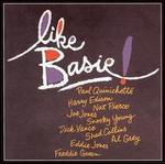 Like Basie