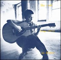 Like I Said: Songs 1990-91 - Ani DiFranco