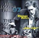 Like Life - Django Bates