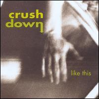 Like This - Crushdown