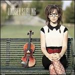 Lindsey Stirling [LP]