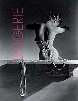 Lingerie - De Fabianis, Valeria Manferto (Editor), and Folli, Anna (Text by)