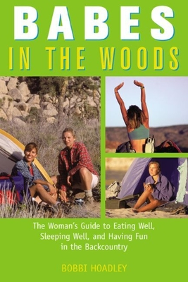 Lipsmackin' Vegetarian Backpackin': Lightweight Trail-Tested Vegetarian Recipes for Backcountry Trips - Conners, Christine, and Conners, Tim