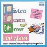 Listen, Learn and Grow Lullabies