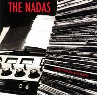 Listen Through the Static - The Nadas