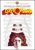 Lisztomania - Ken Russell