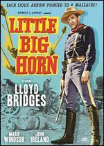 Little Big Horn - Charles Marquis Warren