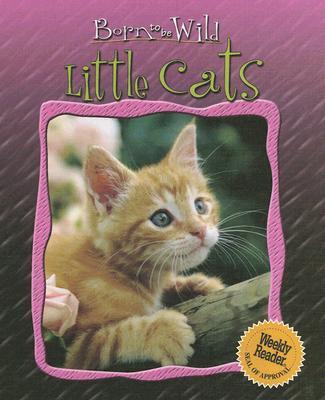 Little Cats - Montardre, Helene