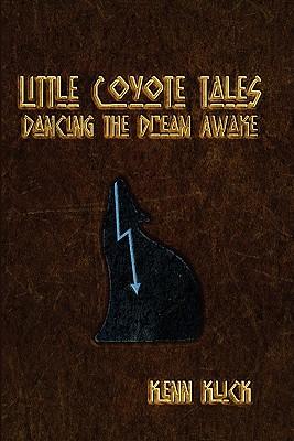 Little Coyote Tales - Klick, Kenn