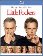 Little Fockers [Blu-ray] - Paul Weitz