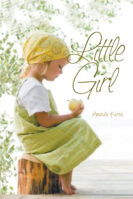Little Girl - Kerns, Amanda