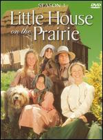 Little House on the Prairie: Season 3 [6 Discs]