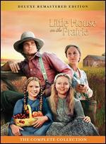 Little House on the Prairie: The Complete Television Series [48 Discs]
