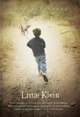 Little Klein - Ylvisaker, Anne