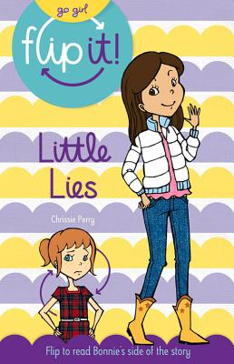 Little Lies - Perry, Chrissie