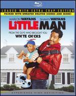 Little Man [Blu-ray]