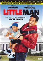 Little Man [Loaded With Extra Crap Edition]