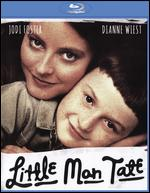 Little Man Tate [Blu-ray] - Jodie Foster