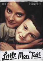 Little Man Tate - Jodie Foster