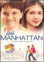 Little Manhattan - Mark Levin