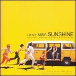 Little Miss Sunshine [Original Motion Picture Soundtrack]
