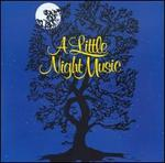 Little Night Music [Original Broadway Cast Recording] [Bonus Tracks]
