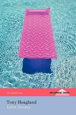 Little Oceans - Hoagland, Tony