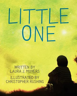 Little One - Moyers, Laura J