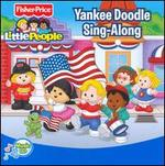 Little People: Yankee Doodle Sing-Along