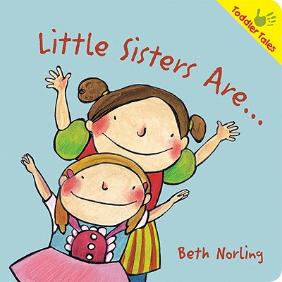 Little Sister Are... - Norling, Beth