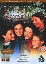 Little Women - Gillian Armstrong