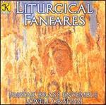 Liturgical Fanfares