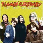 Live 1971, San Francisco